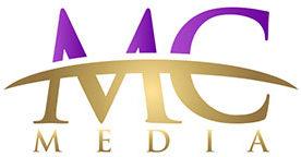 Michelle Corr Media